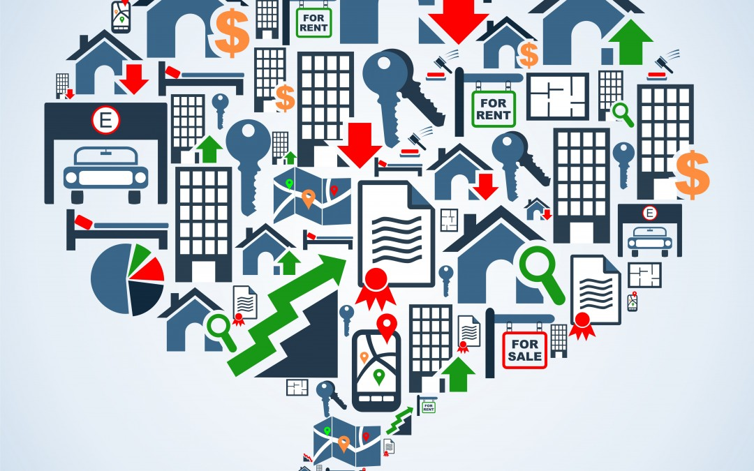 Mobile, Online Listings Are Increasingly Important for Marketing Your Home