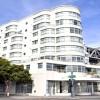 Portside, South Beach